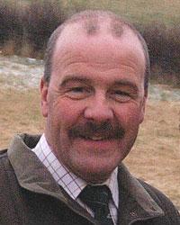 James McKay, Director